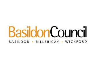 Basildon Council
