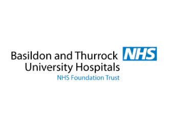 Basildon and Thurrock Univeristy Hospitals