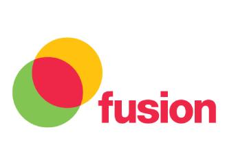 Fusion Leisure