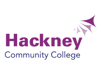 Hackney Community College