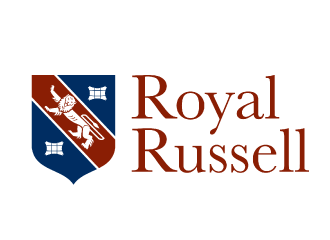 Royal Russell School